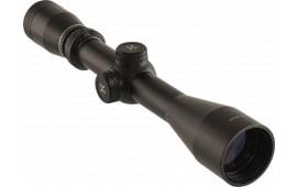 Axeon 2218701 Hunting 3-9x40
