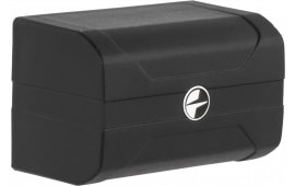 Pulsar PL79168 Battery Pack IPS 14