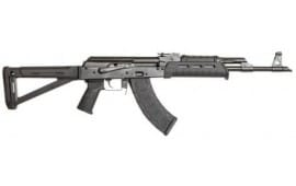 Century Arms RAS 47 - 7.62X39mm Magpul Moe New Rail 30rd