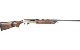 Beretta J40AN26 A400 Upland KO 26 Shotgun