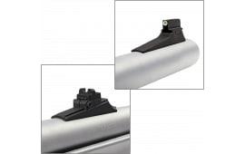 TruGlo TG13RM1PB TFX PRO Remington Green w/Orange Outline Front Green Rear Black