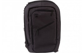 Gdog BPGDPS100BK Proshield Smart Backpack Black