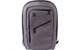 Gdog BPGDPS100GR Proshield Smart Backpack Grey