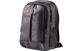 Gdog BPGDPP100BG Proshield PRO Backpack Black