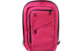 Gdog BPGDPS100PK Proshield Smart Backpack Pink
