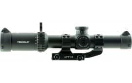 TruGlo TG8516TLR 1-6X24IR SP 30MM MT