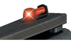 Truglo TG947UR Long Bead Universal Shotgun Remington Fiber Optic Red Black