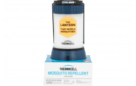 Ther MRCLE Mosquito Repeller - Camp Lantern