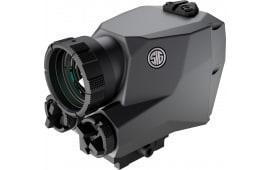 Sig Sauer Electro-Optics SOE11001 Echo1 Thermal Imaging Viewer 1-2x 3.7 degrees x 4.7 degrees FOV