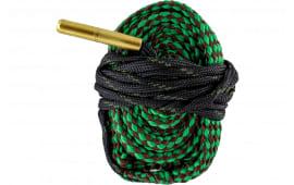 KLN RC-6.5R .25 CAL/6.5 Rope Cleaner CLP