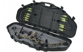 Plano 111100 Bow Case 1111-00 Black