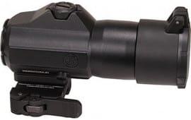 SIG SOJ31001 JULIET3 3X24 Magnifier