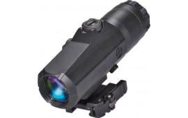 SIG SOJ61001 JULIET6 6X24 Magnifier