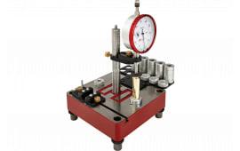 Hornady 050078 Precision GA System