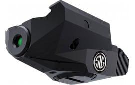 SIG SOL13801 LIMA38 Laser Grip MOD RED P238 P938