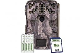 MOU MCG-14002 Camera A-900I Bundle