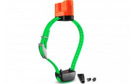 GAR 010-01470-26 Delta Upland XC DOG Device Green