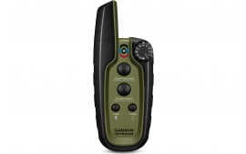 GAR 010-01205-50 Sport PRO Handheld