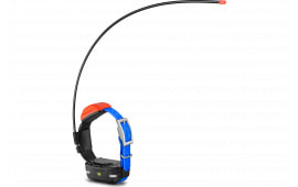 GAR 010-01486-10 T5 Mini GPS Collar