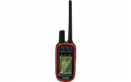 GAR 010-01041-20 Alpha 100 Handheld