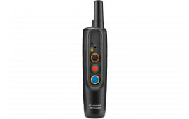 GAR 010-01201-00 PRO 70 Handheld
