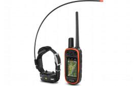 GAR 010-01486-30 ASTRO100/TT15 Mini Bundle