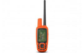 GAR 010-01635-10 Astro 430 Handheld