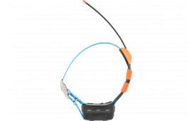 GAR 010-02053-10 T9 GPS Collar