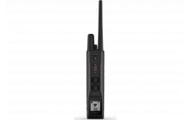 GAR 010-02035-50 PRO 550 Plus Handheld