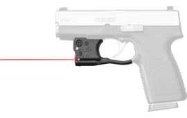Viridian R5RPM9-40 Reactor R5-R Kahr Arms PM9/PM40 Red Laser Trigger Guard