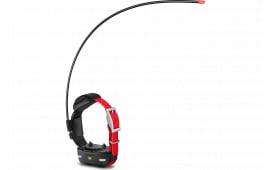 GAR 010-01486-00 TT15 Mini GPS Collar