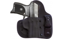 Viridian R5LC9CBAC Reactor R5 Green Laser with Crossbreed Appendix Carry Ruger LC9 Trigger Guard