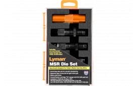 LYM 7769103 MSR Precision DIE System 350 LGD 3DIE