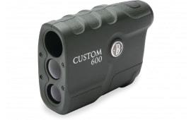Bushnell 202450 Custom 600 4X Rangefinder