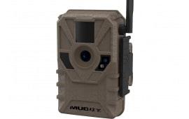 Muddy MUD-VRZ Muddy Cellular Camera - Verizon