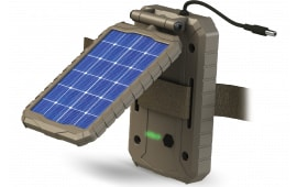 Steal STC-SOLP Stealth Solar Power Panel