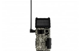 Spypoint LINK-MICRO-S Camo