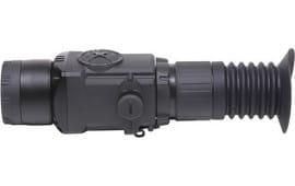 Pulsar PL76483Q Core RXQ30V Thermal SCP