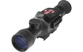 ATN DGWSXS314Z X-Sight II Scope Smart HD Optics Gen 3-14x 50mm 460 ft @ 1000 yds FOV