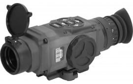 ATN TIWSTH641A Thor Thermal Scope 1.1-10x 19mm 32 degrees x 25 degrees FOV
