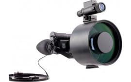 ATN NVBNB08XW0 NVB8X Binocular 2 Gen 8x 216mm 6.5 degrees FOV