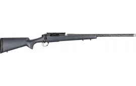 "Proof 128329 Elevation 6.5 Creedmoor 24"" CF BRL 5/8-24"