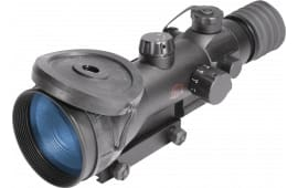 ATN NVWSARS420 Ares 4 Scope 2+ Gen 4x 30mm 7.5 degrees FOV