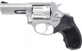 "Taurus 2942039 942M 3"" 8 RDS SS/SS Revolver"