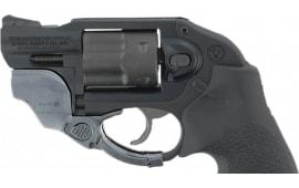Aimshot KT6506LCR Red Laser Ruger LCR Trigger Guard