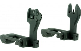 Strike Industries Sidewinder Back-up Sight