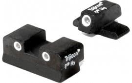 Trijicon SG01 Bright & Tough NS P226/SPG XD 3Dot Tritium Green Front/Rear