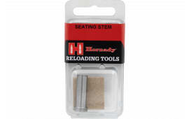 Hornady 397143 Seating Stem 30 A-TIP 176GR