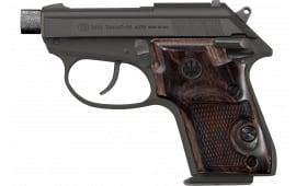Beretta J320125 3032 Tomcat 32 ACP Covert 7rd