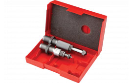 Hornady 544355 Match Grade DIE SET 308 WIN